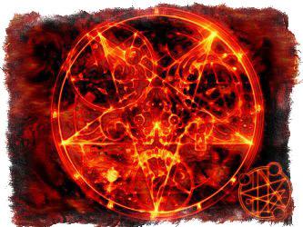 666 число дьявола