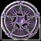 Магия и Эзотерика в домашних условиях