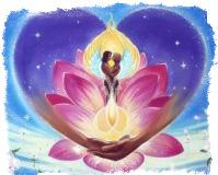 Что такое мантра любви и нежности