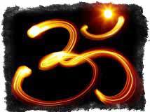 Мантра йога - очищение и наполнение энергетического поля человека
