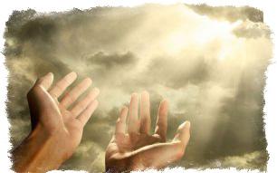 заговоры и молитвы от бородавок