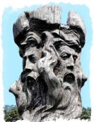 Оберег Алатырь - история его возникновения