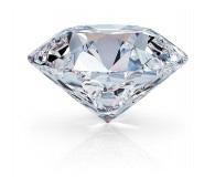Алмаз оберег для беременной