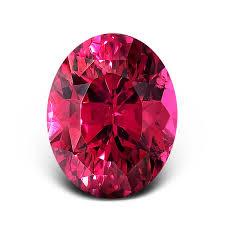 камень оберег для беременной рубин