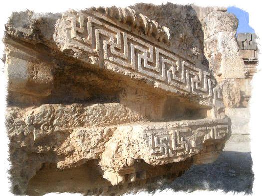 Оберег Рысич в истории древних слвавян