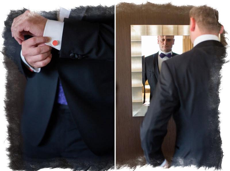 талисманы на удачу в бизнесе