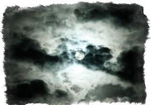 Ритуалы на похудение на убывающую луну