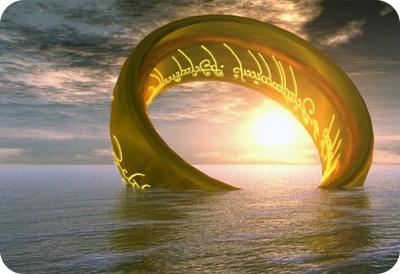 Перстень Соломона — существует ли он