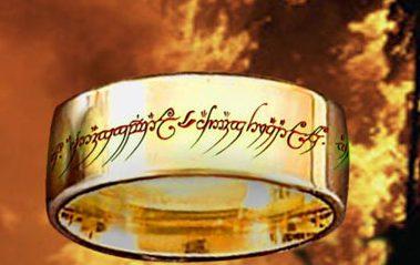 Кольцо царя Соломона как оберег