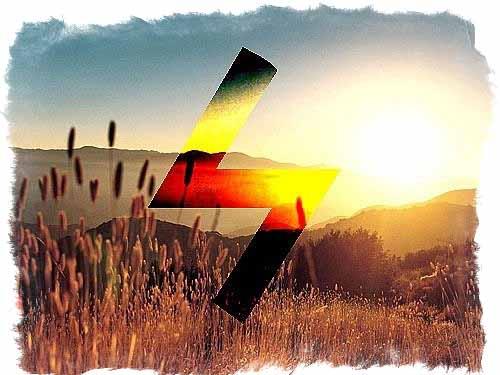 Руна Соулу — значение символа при гадании