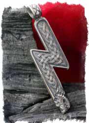 Руна Соулу в магии и рунических амулетах