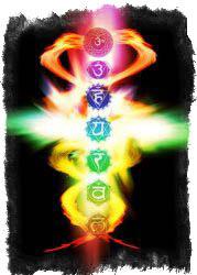 Открытие чакр с использованием янтр - как разблокировать чакры