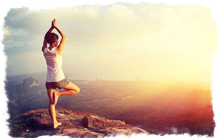 Как разблокировать чакры медитацией - как гармонизировать чакры