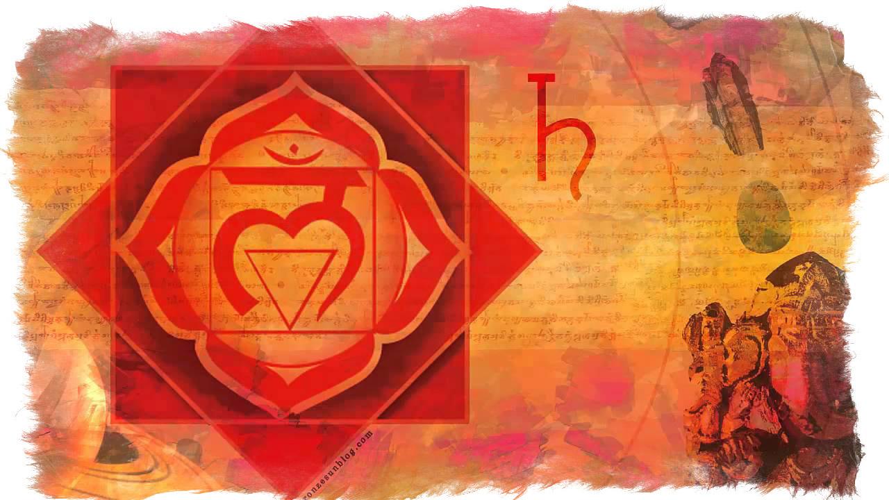 Медитация на Муладхару и ее эффект