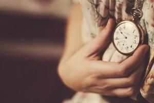 как выйти из осознанного сна