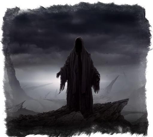 Порча на смерть — простые обряды для новичков