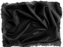 Смертельный обряд с использованием черной материи
