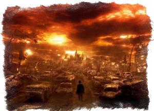 будет ли конец света в 2017 году