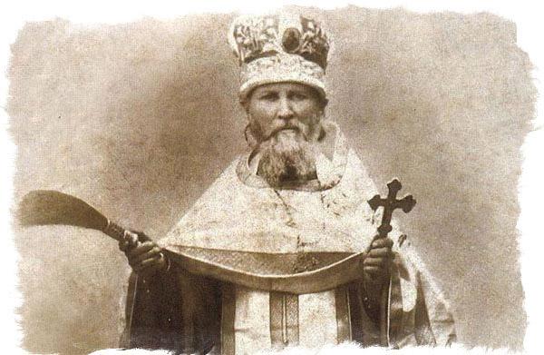 Иоанн Кронштадтский — предсказания святого