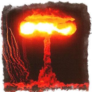 Пророчества и предсказания Нострадамуса о будущем и о третьей мировой войне