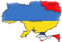Ванга о России и Украине - что сказала Ванга про Украину