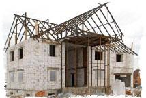 приметы на постройку дома
