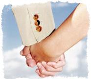 Народные приметы и суеверия про любовь