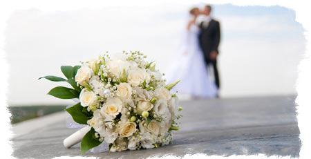 Народные приметы - как быстрее выйти замуж