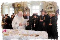 Суеверия, связанные с похоронами — в доме