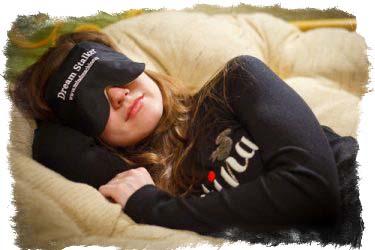 очки для осознанных сновидений