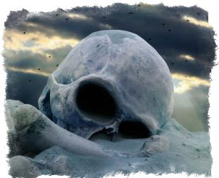 пророчества святой матроны московской о конце света