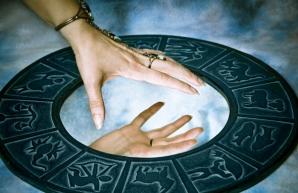 Кармическая астрология по дате рождения