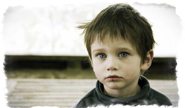Труц Хардо — «Дети, которые жили раньше: реинкарнация сегодня»