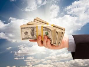 Ритуалы на деньги - как привлечь богатство и удачу в полнолуние