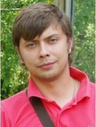 Роман Фад биография