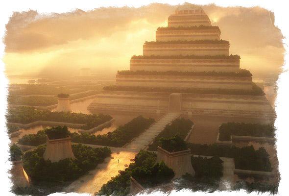 Древние секреты богатства и власти масонов