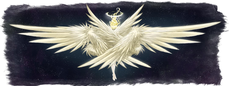 Наивысший ангельский чин — Серафимы