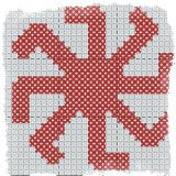 схемы для вышивки крестом славянских оберегов