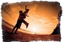 Шепотки на любовь и скорое замужество