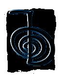 Магические символы удачи и богатства - Чо Ку Рей