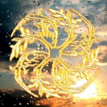 День Зимнего праздника Солнцеворота