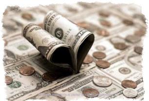 советы ванги на деньги
