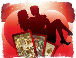 Паж Монетв Таро — значение в любви и отношениях