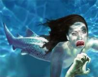 Доказательства существования морских монстров