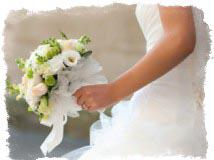 Народные приметы на счастливый брак