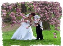 В мае жениться – век маяться