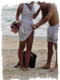 Свадьба в июле – народные приметы