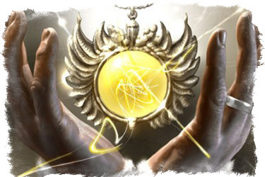 амулеты для знаков зодиака