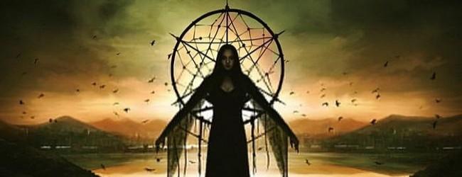 деревенская магия и колдовство