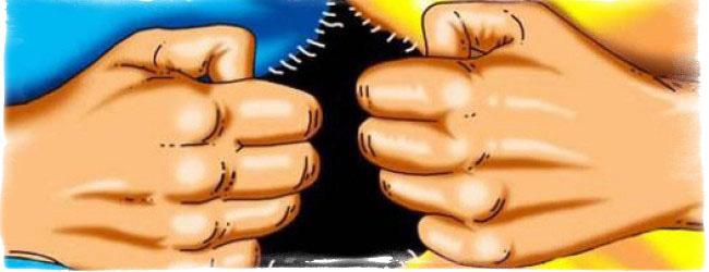 Предсказания Ванги по годам для Украины